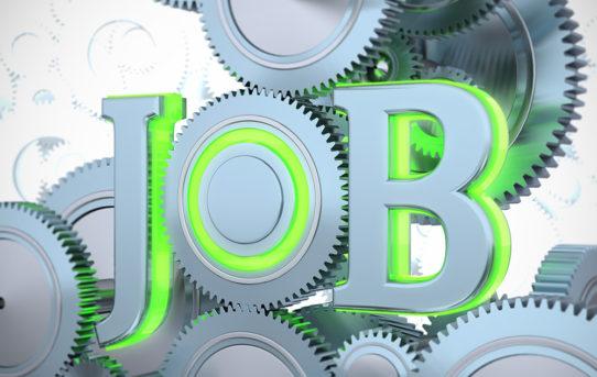 Ausgabe 6/17: Beschäftigungsaktion 20.000 – Gemeinden als neuer Jobmotor?