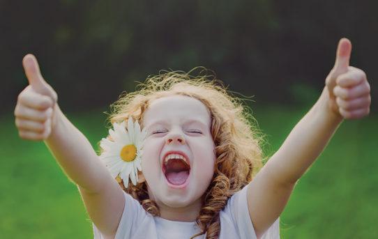 Ausgabe 10/18: Kinderbetreuung gesichert!
